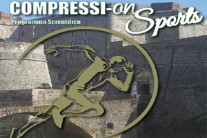 https://www.terapiacompressiva.org/wp-content/uploads/2018/10/Copertina-Compressi-on-sport-1-300x200.png