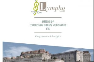 https://www.terapiacompressiva.org/wp-content/uploads/2019/03/17-Meeting-CTG-Savona-2012-300x200.jpg