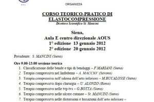 https://www.terapiacompressiva.org/wp-content/uploads/2019/03/18-Corso-di-Elastocompressione-Siena-2012-300x200.jpg